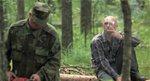 Медвежий угол (2010) DVDRip