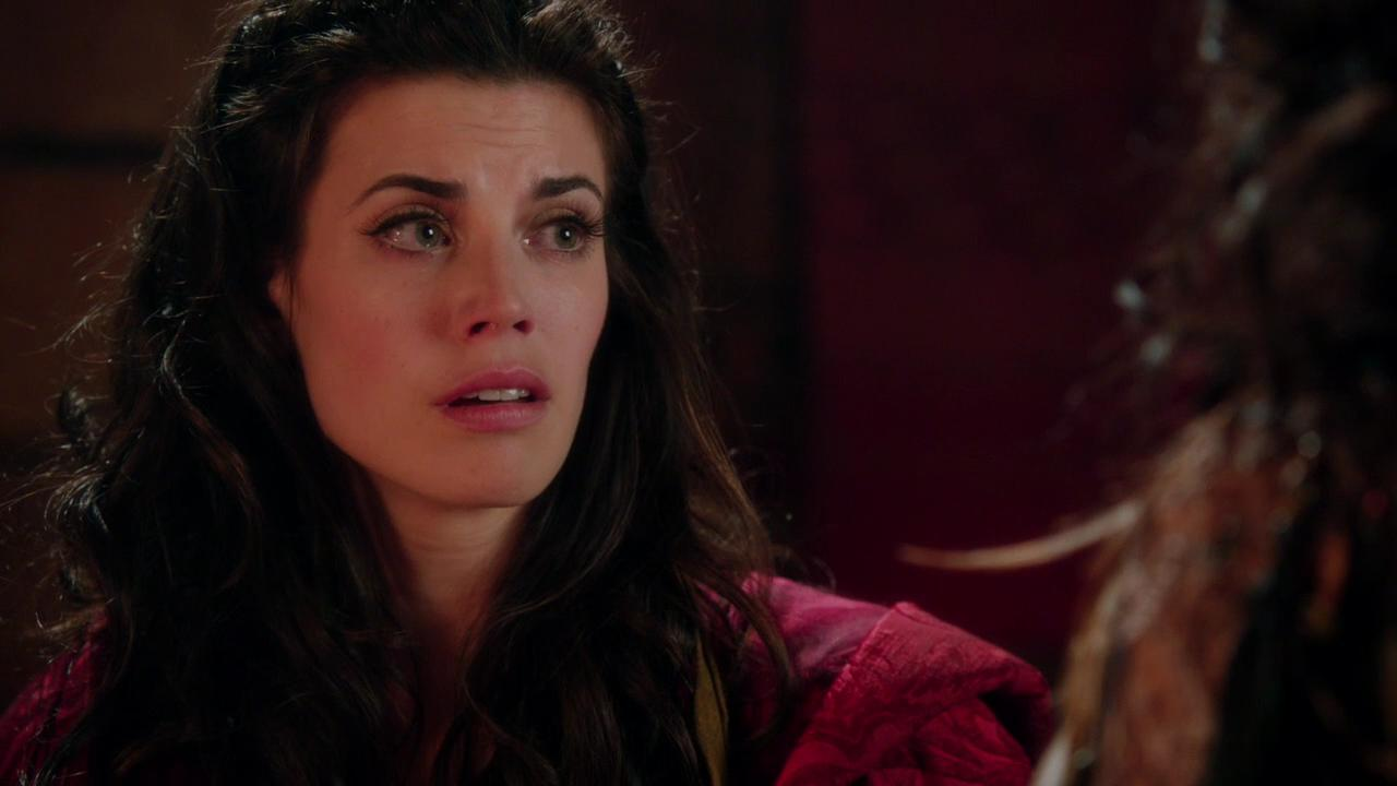 Once.Upon.A.Time.S02E07.WEB-DL.720p.dd5.1(Smart's Studios)[02-10-15].JPG