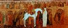 Сеча при Керженце (DVDRip) Музыкальный мультфильм на музыку Николая Римского-Корсакова