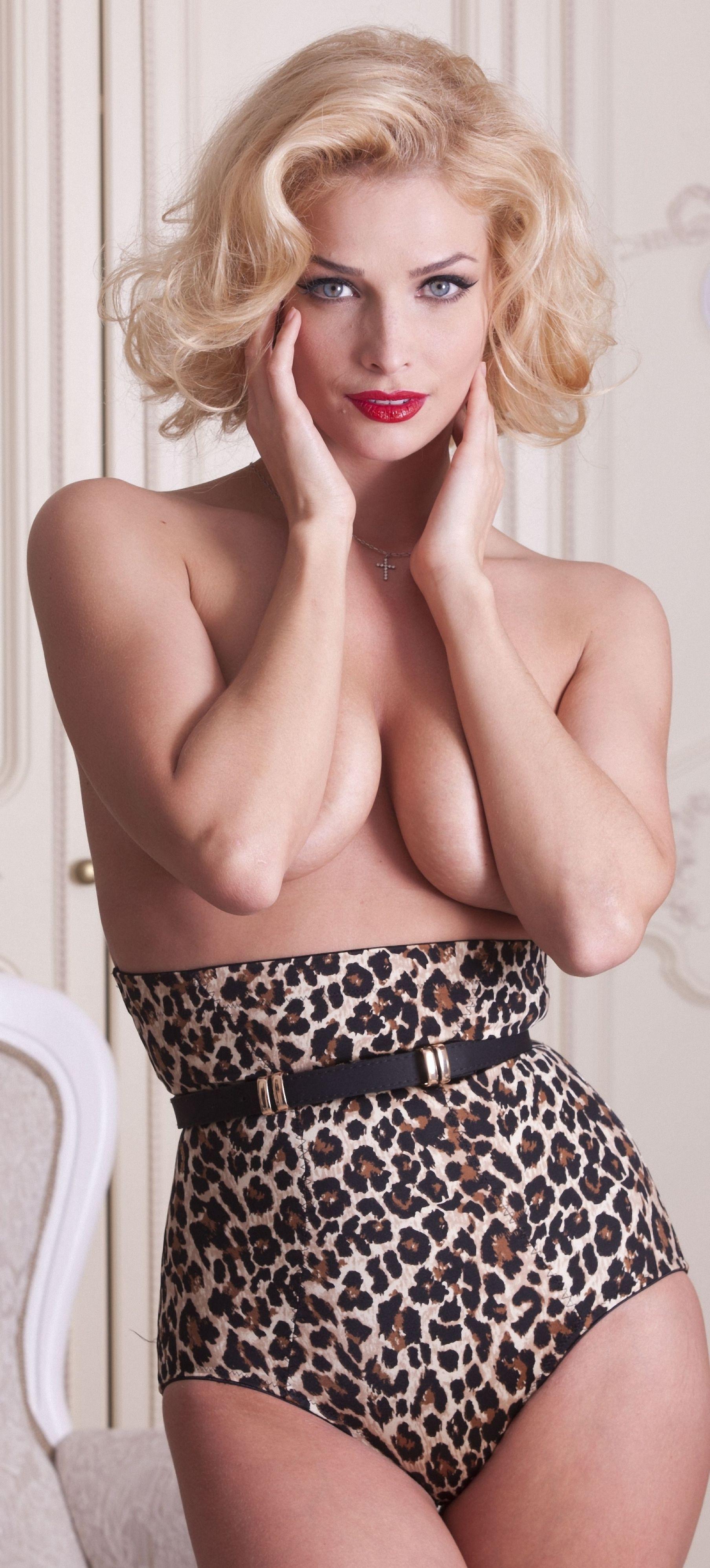 Татьяна бестаева голая 1 фотография