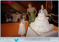 http://i6.imageban.ru/out/2013/01/31/f8c1efae6c68c442a15db4724ecb825a.jpg