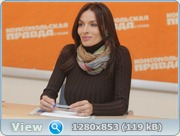 http://i6.imageban.ru/out/2013/02/01/1f74f71cc405ddc976cbc323c9d1646d.jpg