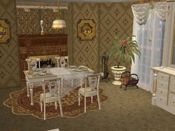 http://i6.imageban.ru/out/2013/02/01/307609e3ddf9b5723ffd600ee32cdcaa.jpg