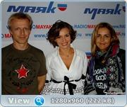 http://i6.imageban.ru/out/2013/02/01/7e5e69baf74dc3f0a38ce067587411e1.jpg