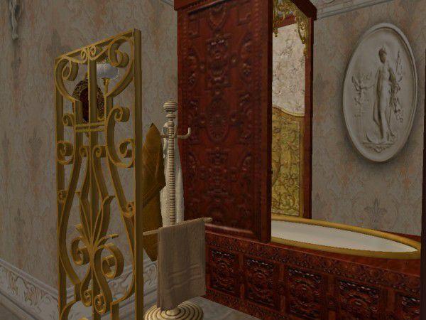 http://i6.imageban.ru/out/2013/02/01/94e721e81455290f651e5438fad03d10.jpg