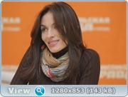 http://i6.imageban.ru/out/2013/02/01/cedc120c62a6d2a71deecf37d9e0749a.jpg