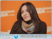 http://i6.imageban.ru/out/2013/02/01/e77984f3d32432b86d63bfe8ac12ba6a.jpg