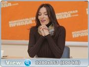 http://i6.imageban.ru/out/2013/02/01/f22e9b43c810bf2d112706923baed51f.jpg