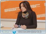 http://i6.imageban.ru/out/2013/02/01/fbd6cf4bc1f205fe6d1caebd520c2683.jpg