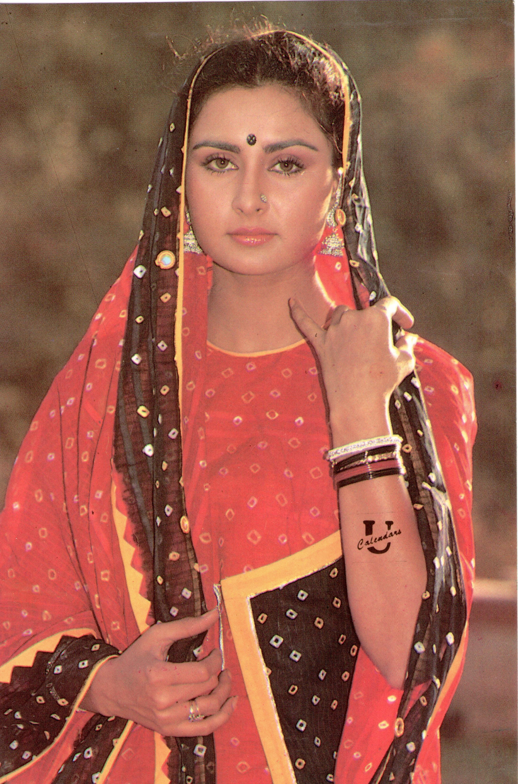Движение смешные, пакистанские открытки с актрисами
