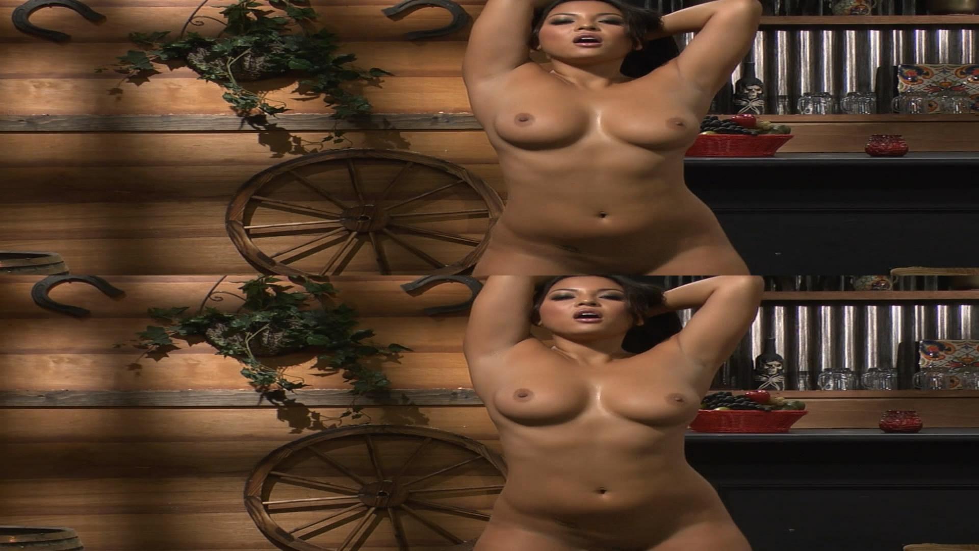 порно фото стереопары