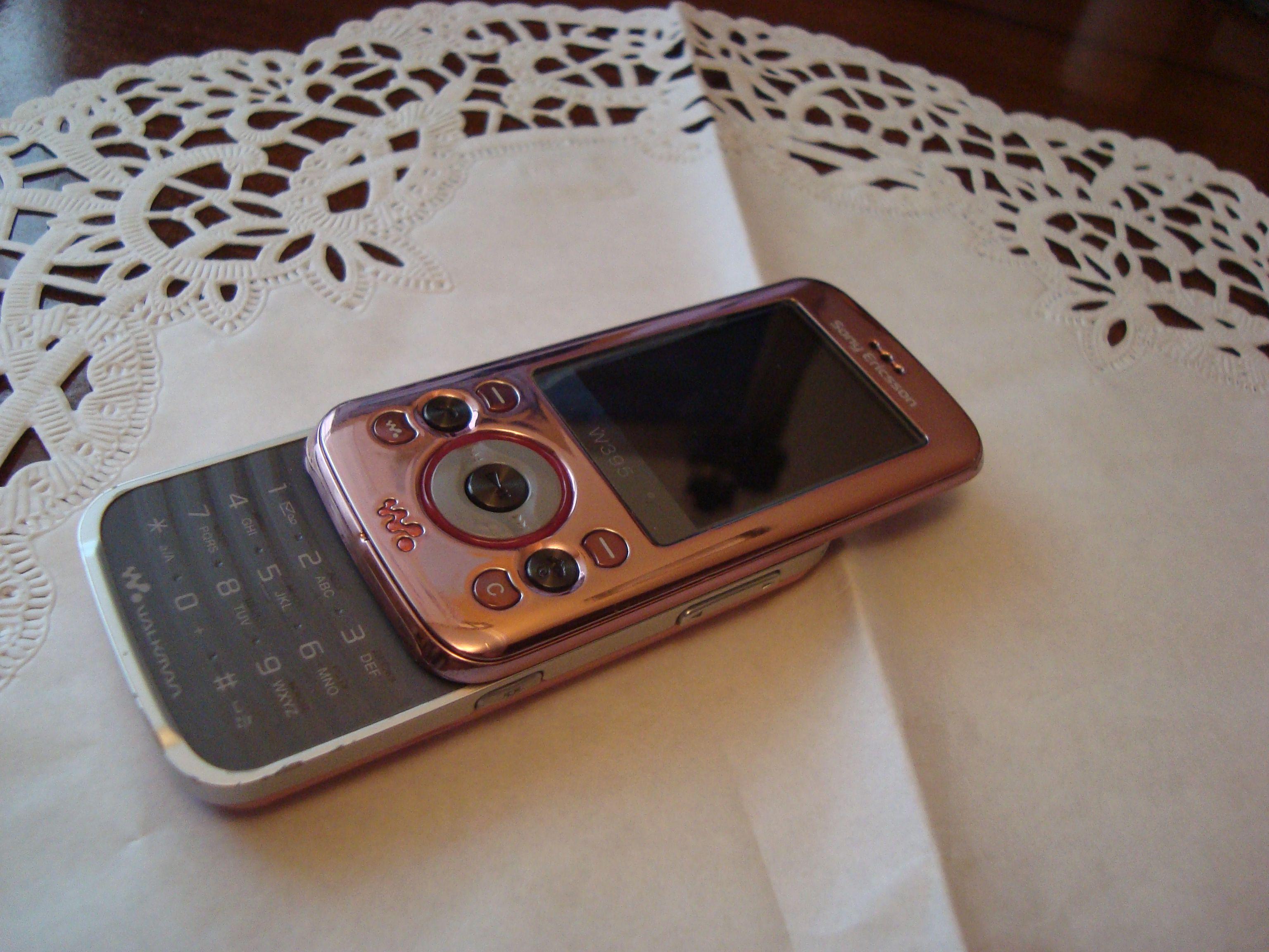 игры для телефона sony ericsson w330i