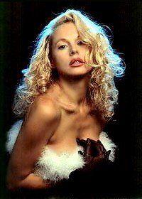 latviyskaya-porno-aktrisa