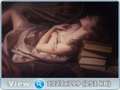 http://i6.imageban.ru/out/2013/06/08/31b294c2ea73002fbec783bb3bd4db14.jpg