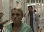 Общая терапия (2008) DVDRip