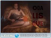 http://i6.imageban.ru/out/2013/06/08/d664607e2bb4b722eafb6c2c59cdb667.jpg