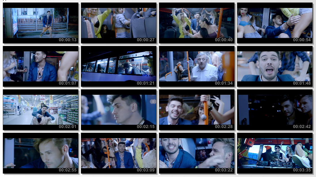http://i6.imageban.ru/out/2013/06/08/d78546e4e9429f8eb40c66d71db68520.png