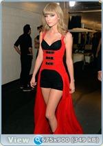 http://i6.imageban.ru/out/2013/06/10/5bb1232a9e86b22e15644162d6b1cffe.jpg