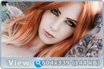 http://i6.imageban.ru/out/2013/06/12/5ac1f55a43d63e0c55a095f90f2554d4.jpg