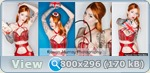 http://i6.imageban.ru/out/2013/06/12/b75f42d9c6830674d8e562de1b503b73.jpg