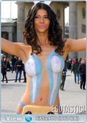 http://i6.imageban.ru/out/2013/06/13/0aa9f1cdc77bdbeb9eef9fb2cd999069.jpg
