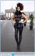 http://i6.imageban.ru/out/2013/06/13/325aba9889e3212e38d776945b2a5ae0.jpg