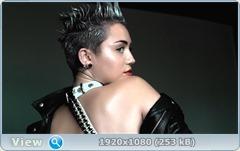 http://i6.imageban.ru/out/2013/06/13/3682148c25fdbbb3552610bfa1bba92e.jpg