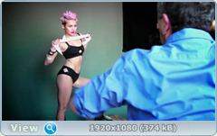 http://i6.imageban.ru/out/2013/06/13/f3f4f673a657f9e96b32b54edbb63c02.jpg