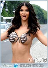 http://i6.imageban.ru/out/2013/06/13/fb749911e7c8d28f8019eae16358b113.jpg