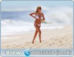 http://i6.imageban.ru/out/2013/06/14/35bf2762caa0fee28a67d50cdabbf3e8.jpg