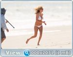 http://i6.imageban.ru/out/2013/06/14/52838fa8607d3a46e389b194e0d7597c.jpg