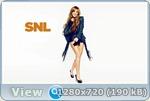 http://i6.imageban.ru/out/2013/06/14/6d9c4d16cbd0da67738101726d305158.jpg