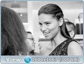 http://i6.imageban.ru/out/2013/06/14/774d90231ce89c63e7539ea66269a7cd.jpg