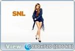 http://i6.imageban.ru/out/2013/06/14/b43db1fc886c9815bb449bc1ad974b70.jpg