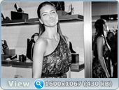 http://i6.imageban.ru/out/2013/06/14/d85183c70ecf53af9619699d9a107a79.jpg