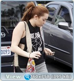 http://i6.imageban.ru/out/2013/06/14/db424194cd289454f61565edfa0640c5.jpg