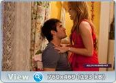 http://i6.imageban.ru/out/2013/06/14/fe22311b8e22fe9988a6616b5873d20d.jpg