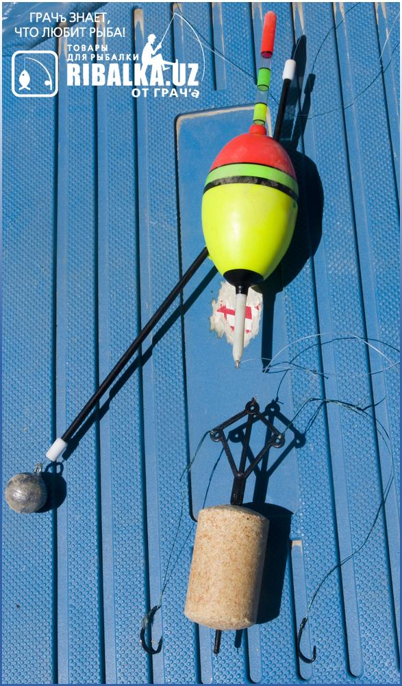 как сделать технопланктон в домашних условиях