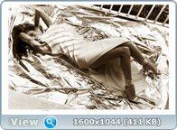 http://i6.imageban.ru/out/2013/06/16/9e0506a058a4115c55ab747753cb68f3.jpg