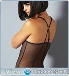 http://i6.imageban.ru/out/2013/06/17/4145b7c1768a56241706223e0f3cacaa.jpg
