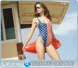 http://i6.imageban.ru/out/2013/06/17/5b5264c0549ff417c6c7a0b1ab73b664.jpg