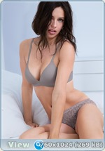 http://i6.imageban.ru/out/2013/06/17/89d9e242deee43b19d5f35609d7f08ea.jpg