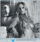 http://i6.imageban.ru/out/2013/06/17/df4a4de9b08850e3ccf66d9408ce5619.jpg