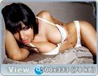 http://i6.imageban.ru/out/2013/06/18/45b5f349ad4fada8e416624c9330cae5.jpg