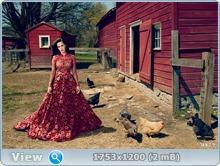 http://i6.imageban.ru/out/2013/06/18/55e0fc37b56814fc70e39d66c6ded5b1.jpg