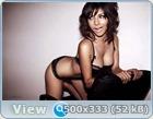 http://i6.imageban.ru/out/2013/06/18/7b9e745a8290b3a2947d2883331b958f.jpg