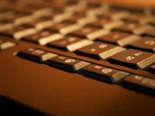 Горячие клавиши Unity