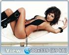 http://i6.imageban.ru/out/2013/06/18/d12849c7fc57b18ee19c6a02ae9373b9.jpg