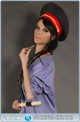http://i6.imageban.ru/out/2013/06/18/d798ecc286299bbf043ac32ee17f0a9e.jpg