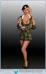 http://i6.imageban.ru/out/2013/06/18/da2d131b626a423f098b4b1107663066.jpg